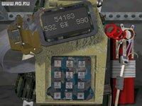 Cкриншот Blown Away: The Interactive Game, изображение № 324112 - RAWG