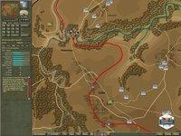 Cкриншот Command Ops: Battles from the Bulge, изображение № 554496 - RAWG