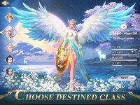 Cкриншот Perfect World Mobile, изображение № 2160652 - RAWG