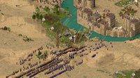 Stronghold Crusader HD screenshot, image №119184 - RAWG