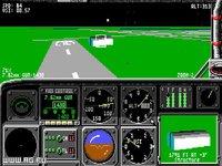Cкриншот LHX: Attack Chopper, изображение № 293642 - RAWG