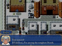 Final Battle screenshot, image №704187 - RAWG