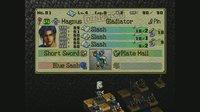 Cкриншот Ogre Battle 64: Person of Lordly Caliber, изображение № 241976 - RAWG