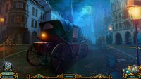 Cкриншот Chimeras: The Signs of Prophecy Collector's Edition, изображение № 641327 - RAWG