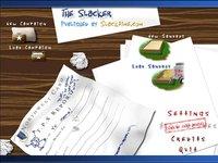 Cкриншот The Slacker, изображение № 407434 - RAWG