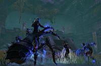 Cкриншот The Elder Scrolls Online, изображение № 593857 - RAWG