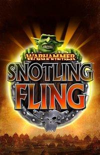 Cкриншот Warhammer: Snotling Fling, изображение № 672559 - RAWG