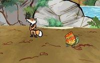 Cкриншот Turtle Adventure (Hari Jeung), изображение № 2377986 - RAWG
