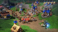 Warcraft III: Reforged screenshot, image №1715312 - RAWG