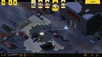 Cкриншот Rebel Cops, изображение № 2164114 - RAWG