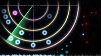 Cкриншот Sonar Beat, изображение № 1782017 - RAWG