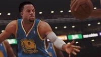 Cкриншот NBA 2K14, изображение № 40558 - RAWG