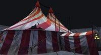 Cкриншот CIRCUS - Fun for all the family, изображение № 1081025 - RAWG