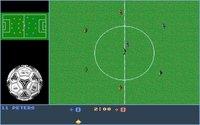 Cкриншот Goal!, изображение № 342434 - RAWG