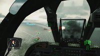 Cкриншот Ace Combat Assault Horizon - Enhanced Edition, изображение № 161038 - RAWG