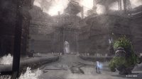Majin and the Forsaken Kingdom screenshot, image №539502 - RAWG