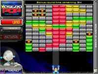 Cкриншот Astropop, изображение № 405052 - RAWG