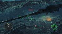 Cкриншот Ace Combat Assault Horizon - Enhanced Edition, изображение № 161033 - RAWG