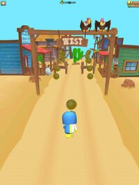 Cкриншот Run With Ryan, изображение № 2755131 - RAWG