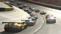 Cкриншот Gran Turismo Sport, изображение № 178 - RAWG