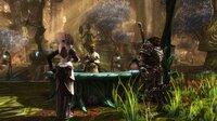 Kingdoms of Amalur: Re-Reckoning screenshot, image №2402386 - RAWG