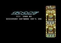 Cкриншот Zoom!, изображение № 750796 - RAWG