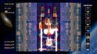 Cкриншот Radiant Silvergun, изображение № 284238 - RAWG
