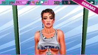 Cкриншот Leisure Suit Larry 6 - Shape Up Or Slip Out, изображение № 712360 - RAWG