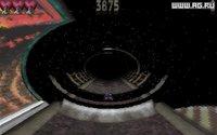 Cкриншот Tube, изображение № 299787 - RAWG