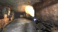 Painkiller Redemption screenshot, image №80109 - RAWG