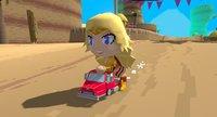Cкриншот Shady Lewd Kart, изображение № 2337898 - RAWG