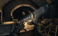Cкриншот NecroVision, изображение № 163987 - RAWG
