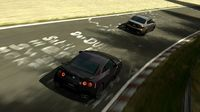Cкриншот Gran Turismo 5, изображение № 510597 - RAWG