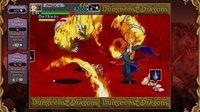Dungeons & Dragons: Chronicles of Mystara screenshot, image №162092 - RAWG