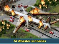 Cкриншот EMERGENCY HD, изображение № 51568 - RAWG