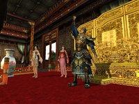 Cкриншот Kingdom Heroes 2, изображение № 2012308 - RAWG
