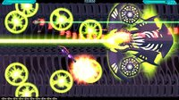 Cкриншот Gamma Blast, изображение № 854491 - RAWG