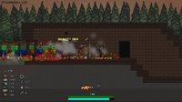 Zed Survival screenshot, image №864892 - RAWG