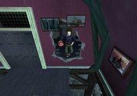 Cкриншот Лемони Сникет: 33 несчастья, изображение № 411503 - RAWG