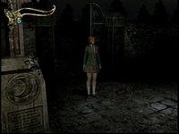 Clock Tower 3 screenshot, image №1702387 - RAWG