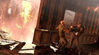 Cкриншот Uncharted 3: Иллюзии Дрейка, изображение № 568247 - RAWG