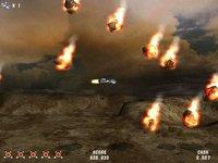 Cкриншот Storm Angel, изображение № 375017 - RAWG