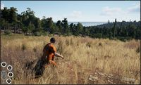 SCUM screenshot, image №134341 - RAWG