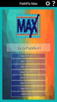 Cкриншот PathPix Max, изображение № 1515335 - RAWG
