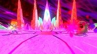 Cкриншот Indie Game Battle, изображение № 68412 - RAWG