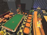 Cкриншот Mad Tracks: Заводные гонки, изображение № 421362 - RAWG