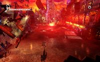 DmC: Devil May Cry screenshot, image №169526 - RAWG