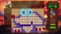 Cкриншот Riddles of the Owls Kingdom, изображение № 832780 - RAWG