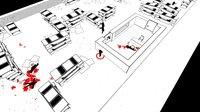 RED HOT VENGEANCE screenshot, image №1913157 - RAWG
