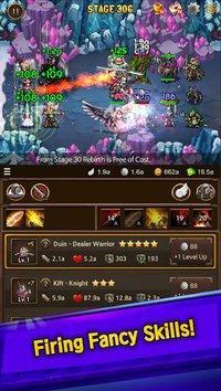 Everybody's RPG screenshot, image №1390929 - RAWG